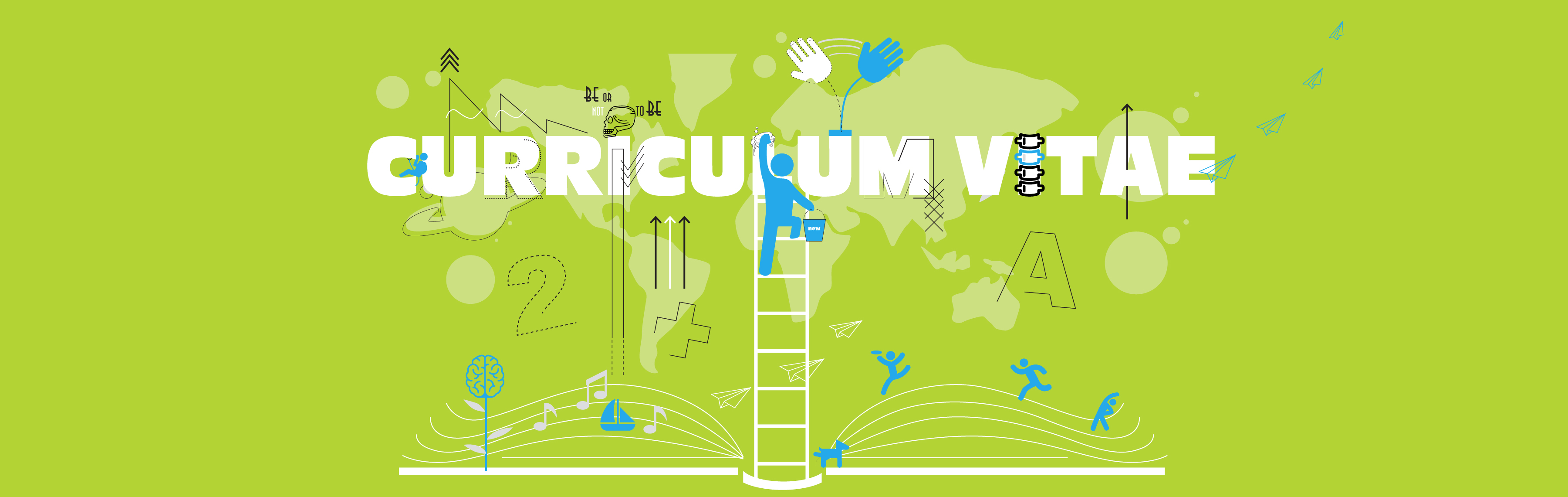 Curriculum Vitae – Studio Fisioterapico Carlotta Viti
